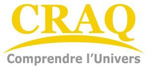 Logo_CRAQ