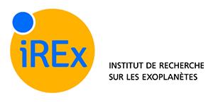 irex_cmyk_francais