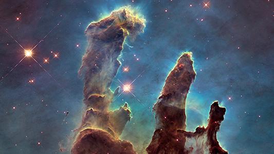 STScI-gallery-1501c-2000x960b