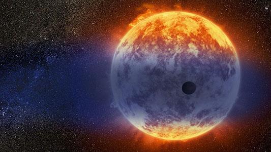 exoplanet_1b