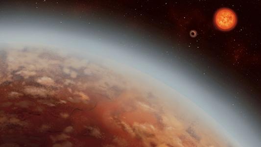 csm_20190910_ABoersma_Exoplanet_ae624e1330_2